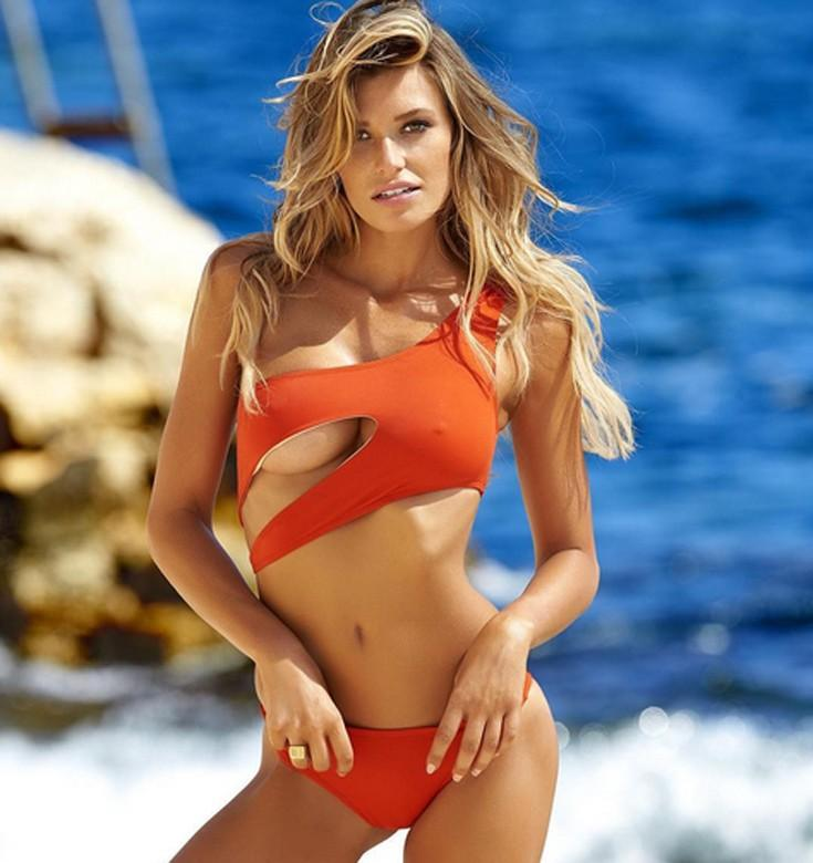 samanthahoopes12